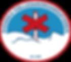 fjälledare_logo.png