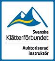 Aukt_instr_500.png