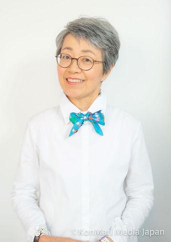 自己紹介p山田紀子.jpg