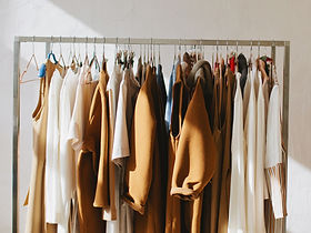 Clothing%20Rack_edited.jpg