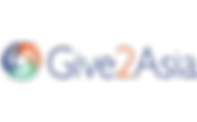 Logo-Give2Asia.png