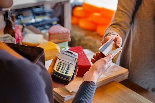 Universal Processing Payment Processing Countertop Terminals Free EMV Terminal