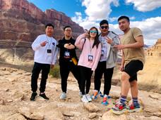 President's Club - Las Vegas