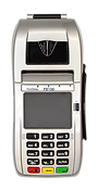FD130 Countertop EMV Terminal Credit Card Processing | Unviersal Processing