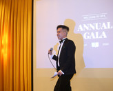 UP Annual Gala 2020.jpg