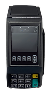 Dejavoo Z8 Modern Countertop EMV Terminal Credit Card Payment Processing Solutions Unviersal Processing