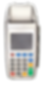PAX S500 Countertop EMV Terminal Credit Card Processing | Unviersal Processing