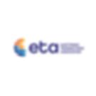 ETA Electronic Transactions Association ETA Announces Forty Under 40: Recognizing Leaders Across the Digital Payments Ecosystem | UP News
