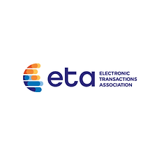 ETA Electronic Transactions Association ETA Announces Forty Under 40: Recognizing Leaders Across the Digital Payments Ecosystem | UP News
