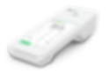 clover-flex-767x511.png