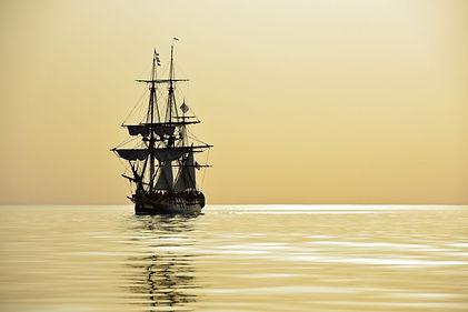 SAILING SHIP-960x641.jpg