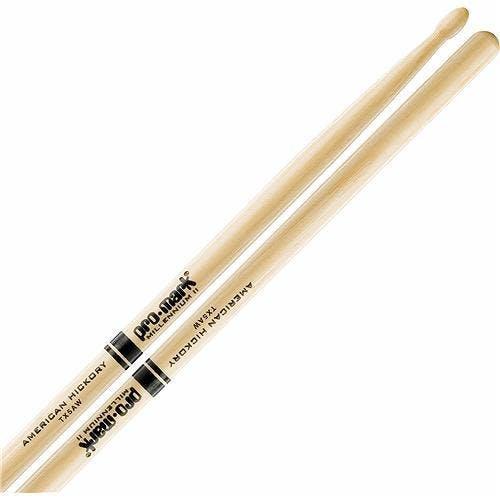 Promark Drumsticks TX5AW