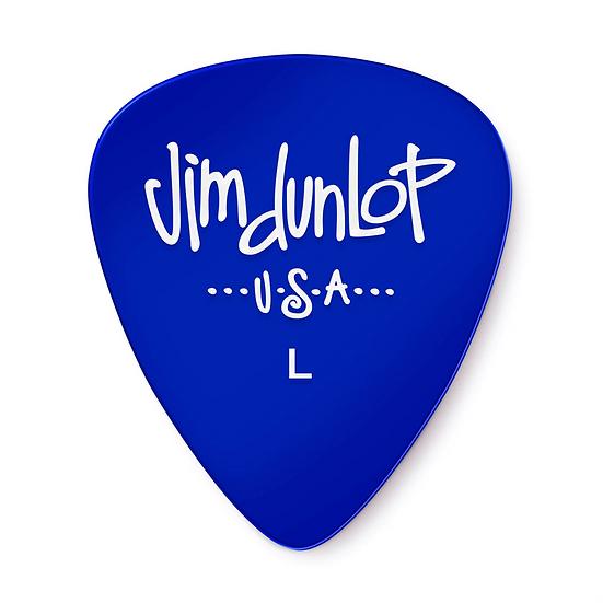 Jim Dunlop Gels Picks