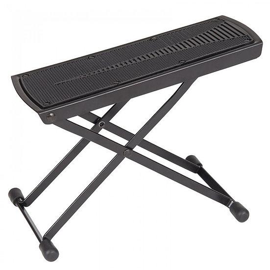 Kinsman Adjustable Footstool