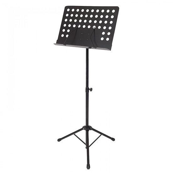 Kinsman Conductor/Music stand