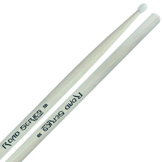Regal Tip Drumsticks Road Series 7A