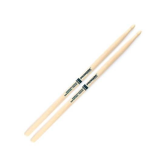 Promark Drumsticks TXR5AW