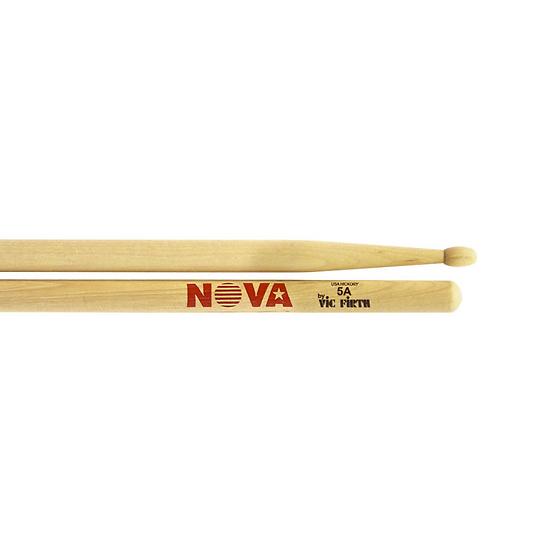 Vic Firth Drumsticks Nova 5A