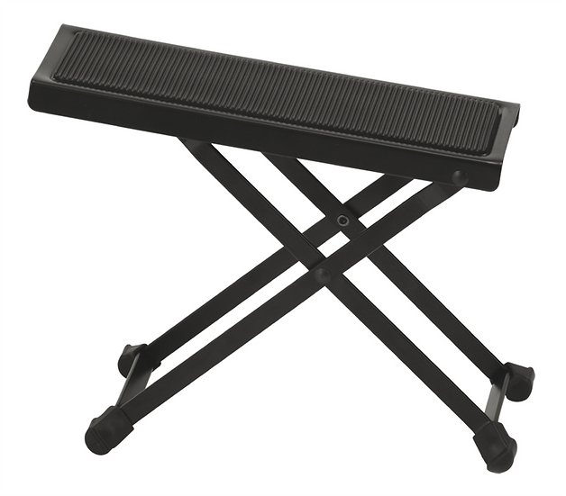 Nomad Adjustable Footstool