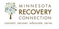 Minnesota Recovery Connection.png