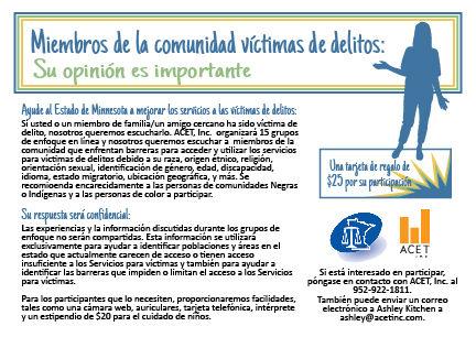 DPS OJP.Spanish.jpg