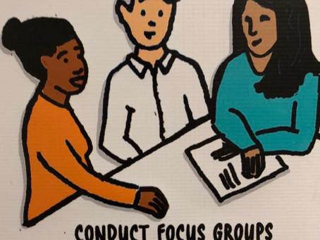Evaluating ACET Evaluators