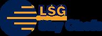 LSG_Sky_Chefs_logo.svg.png
