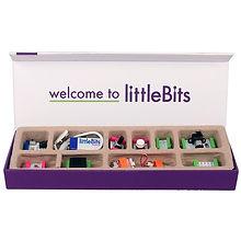 little bits.jpg