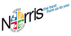 Norris Foods.jpg