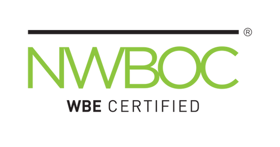 NWBOC-WBE-CERTIFIED.png