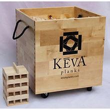 keva blocks.jpg