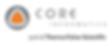 core I logo.png