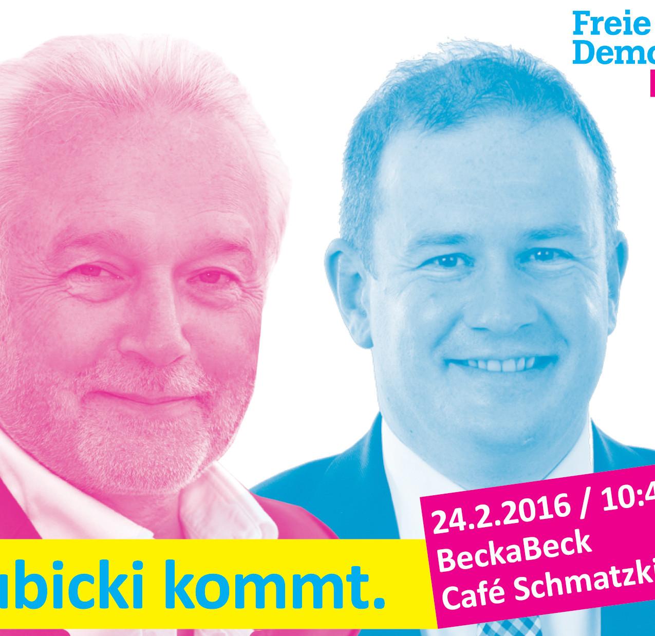 Kubicki_3_mm_h_vorne