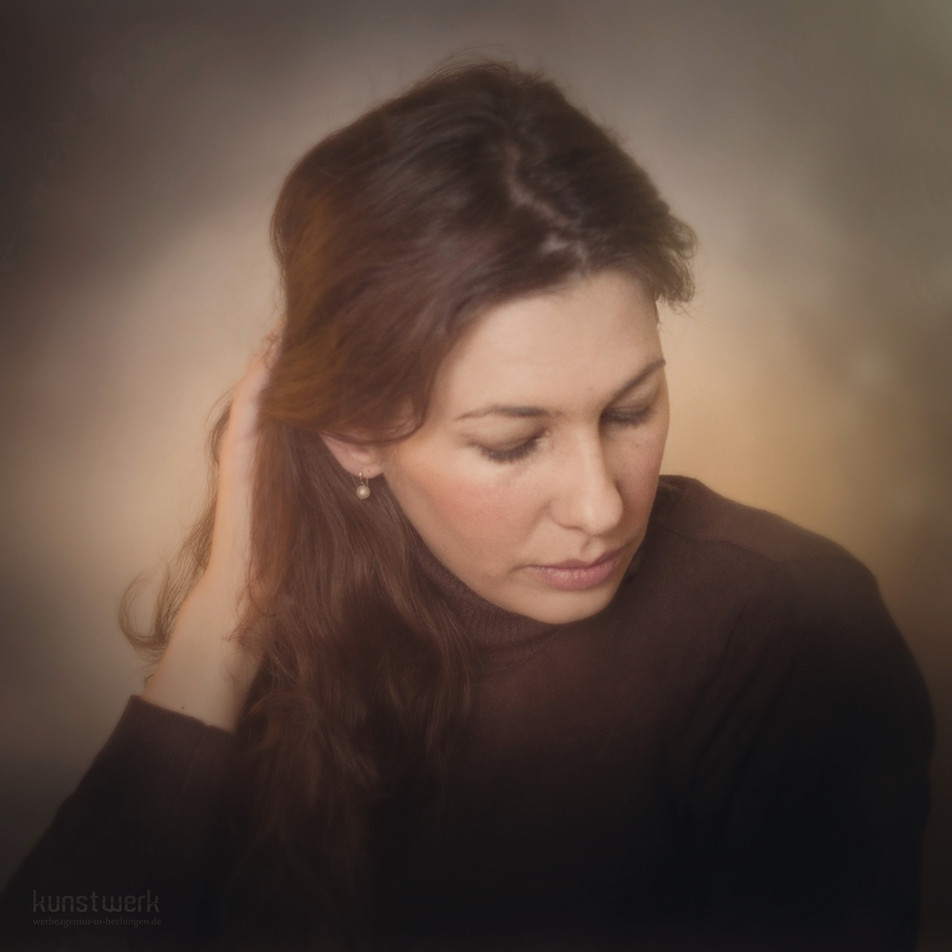 Nadine Ottenbreit