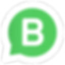 whatsapp-business-logo.1.png