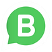 whatsapp-business-logo.1.png