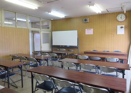 集会室1階2.JPG
