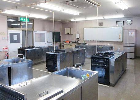 調理室2.JPG