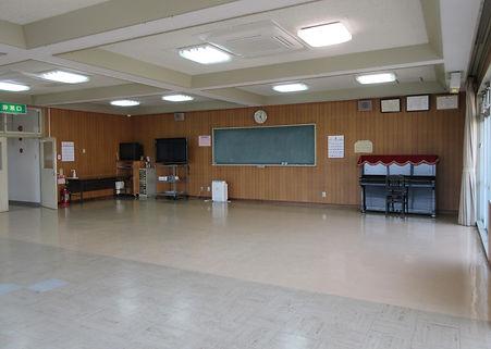 大集会室2 (2).JPG