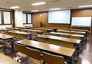 大研修室1-2.jpg
