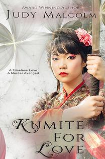 Kumite For Love Ebook Cover.jpg