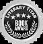 Literary Titan Silver Book Award (1).png