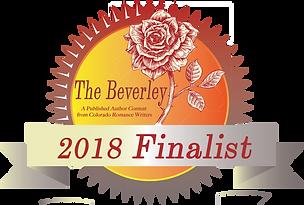 Beverley Badge Finalist (1).png