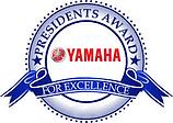 3 times President's Award winner