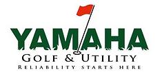 Yamaha Golf & Utility