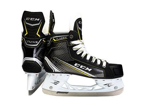 CCM Classic Skates
