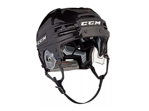 CCM Tacks 910 Helmet
