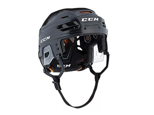 CCM Tacks 710 Helmet Navy Small