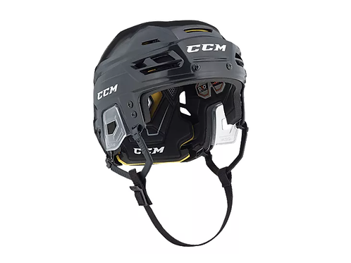 CCM Tacks 310 Helmet