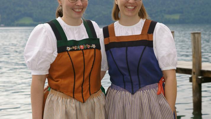 Ramona und Beatrice.JPG